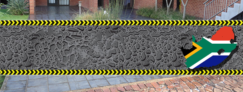 Slip No More Non Slip Coatings South Africa